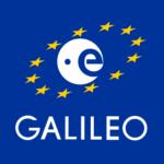 Logotipo Consórcio Galileo