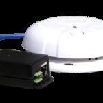 AKCP - Detector de Fumos
