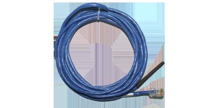 AKCP - Sensor Temperatura IP65