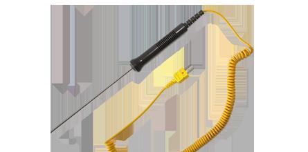 AKCP Sensor Thermocoupler
