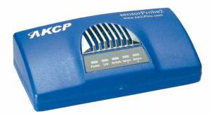 AKCP - Sensorprobe2