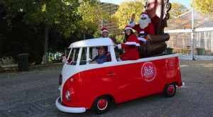 carro_do_pai_natal