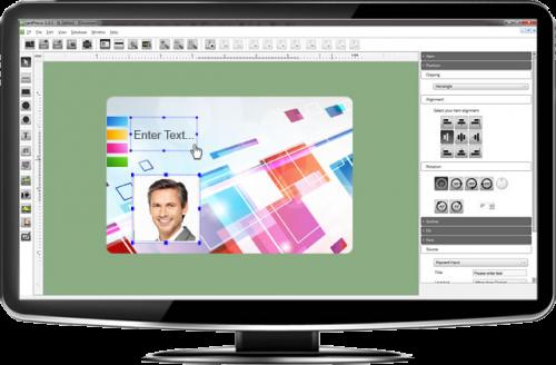 Software de Personalização