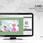 Cardpresso - Design de Cartões de Plástico