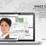Cardpresso - Editor de Imagem
