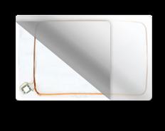Cartão Contactless