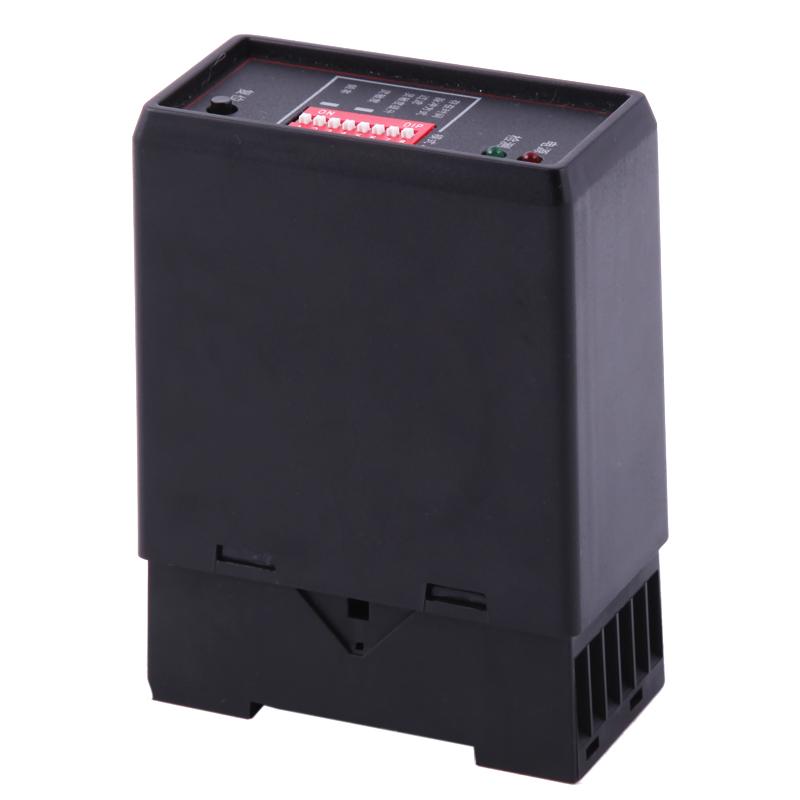 Detector Magnético (CP102)