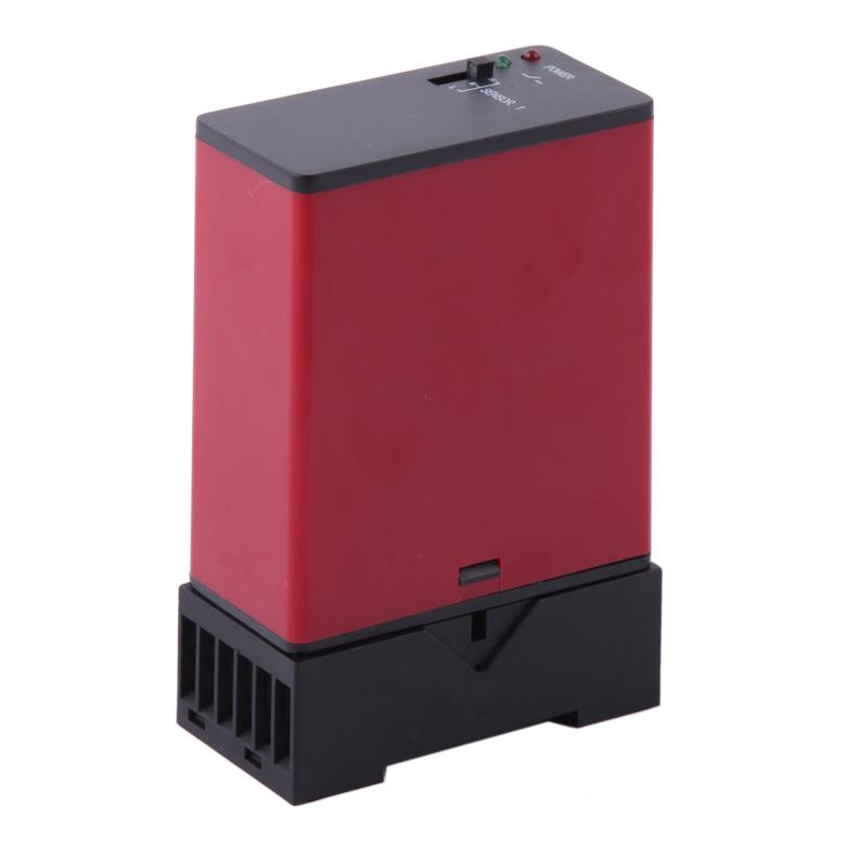 Detector Magnético Industrial (CP103)