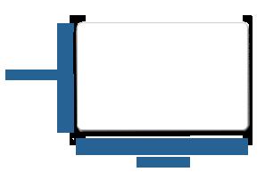 Dimensões Cartão de Plástico ID-1 CR80
