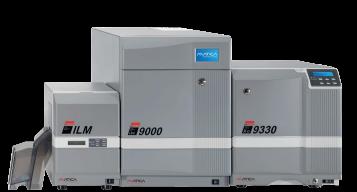 matica-lcp9000-personalizacao-laser-banner