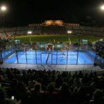 Portugal Padel Masters - Oitavos de Final