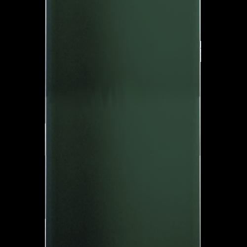 Pilarete Bollard DK500 Vern