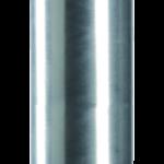Pilarete Bollard DK500 Vern Inox