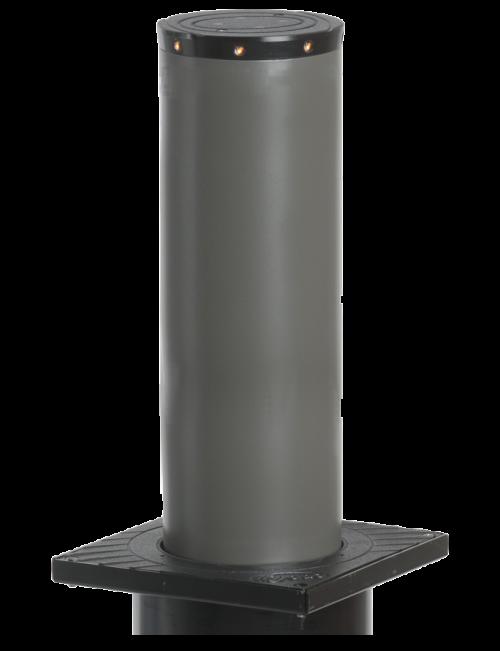 Pilarete Bollard Dakota 220x500
