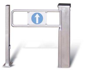 Porta de Batente VIP Classic