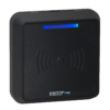RFID5 - Leitor de Controlo de Acessos Multifrequência - Vista Lateral