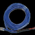Sensor de Contactos Secos - AKCP