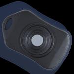 TagME - Controlo de Acessos Bluettoth BLE