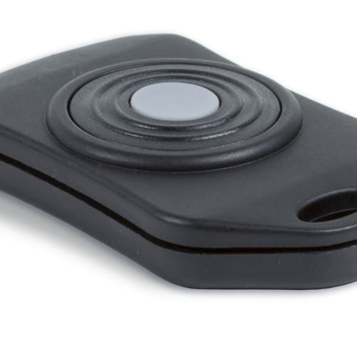 TagME - Controlo de Acessos Bluetooth